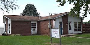 Tilton Court Illinois