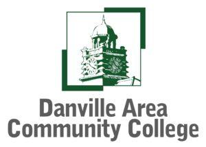 Danville Area Community College