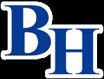 Bismarck-Henning_CUSD__1_Logo