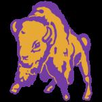 Buffalo_Gorgetown_Logo_white