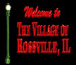 Village of Rossville