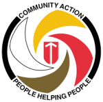community action logo